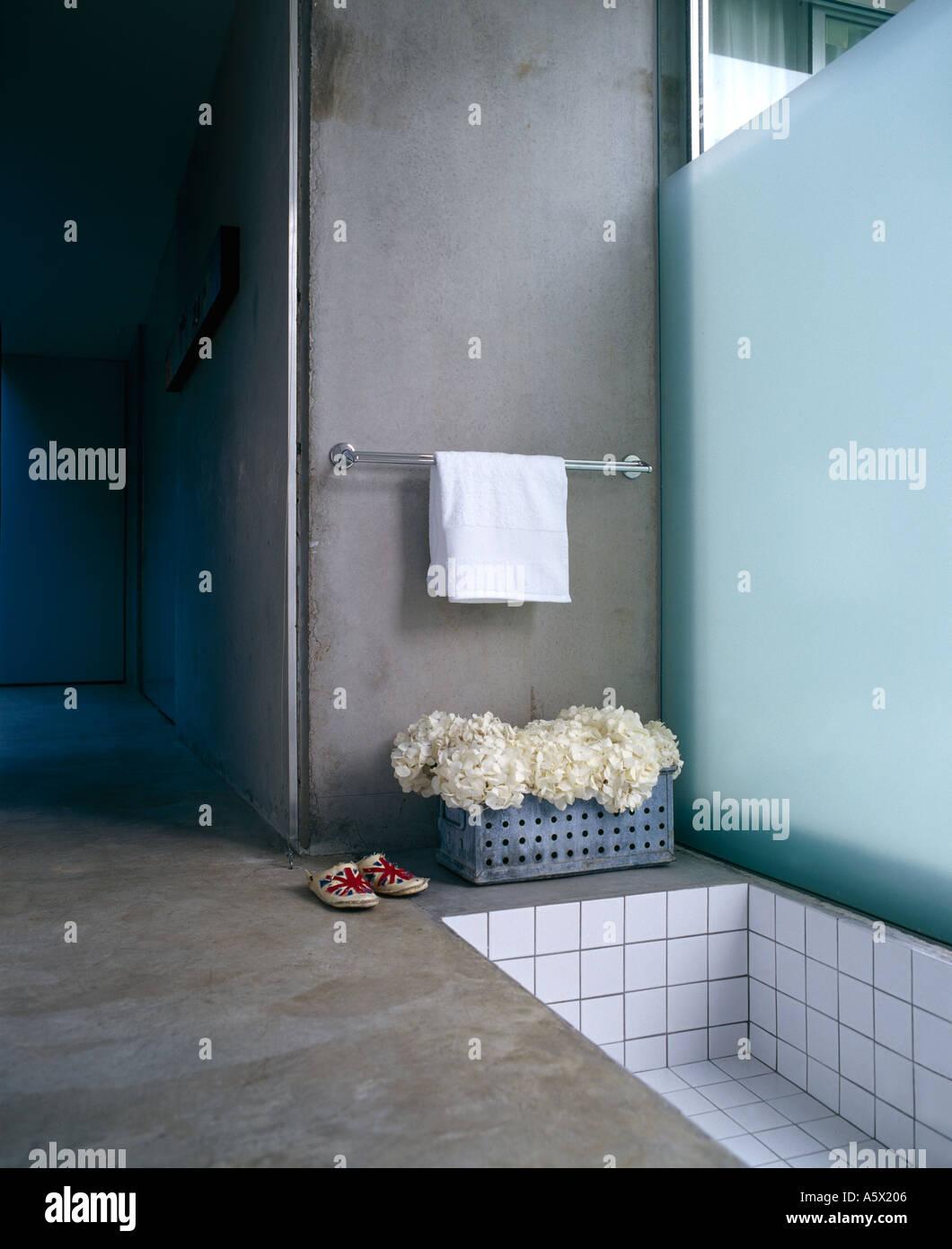 Sunken Baths Stock Photos & Sunken Baths Stock Images - Alamy