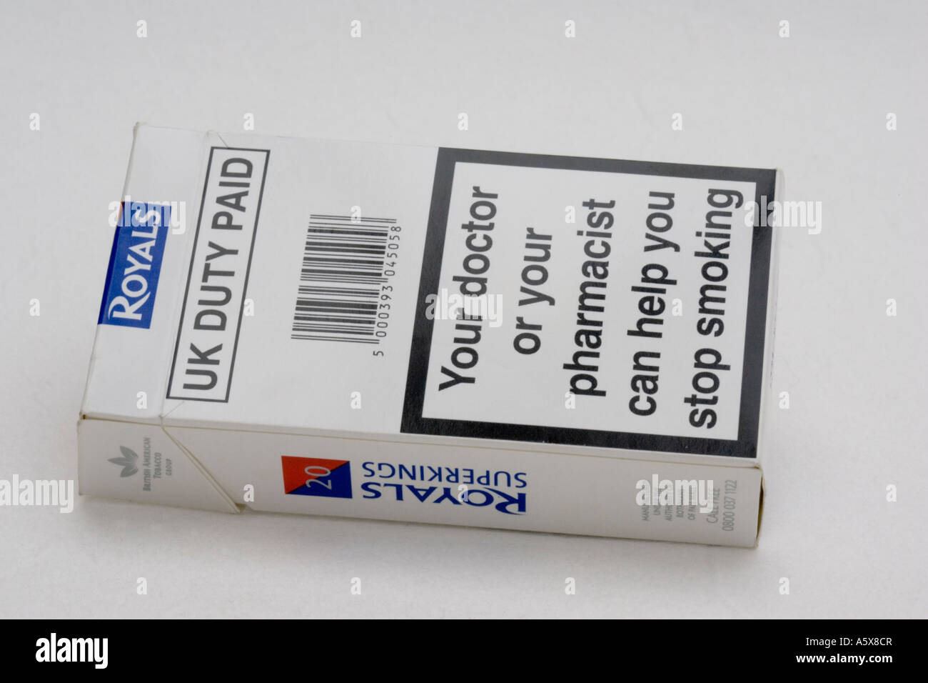 Cheap cigarettes Dunhill brands Florida