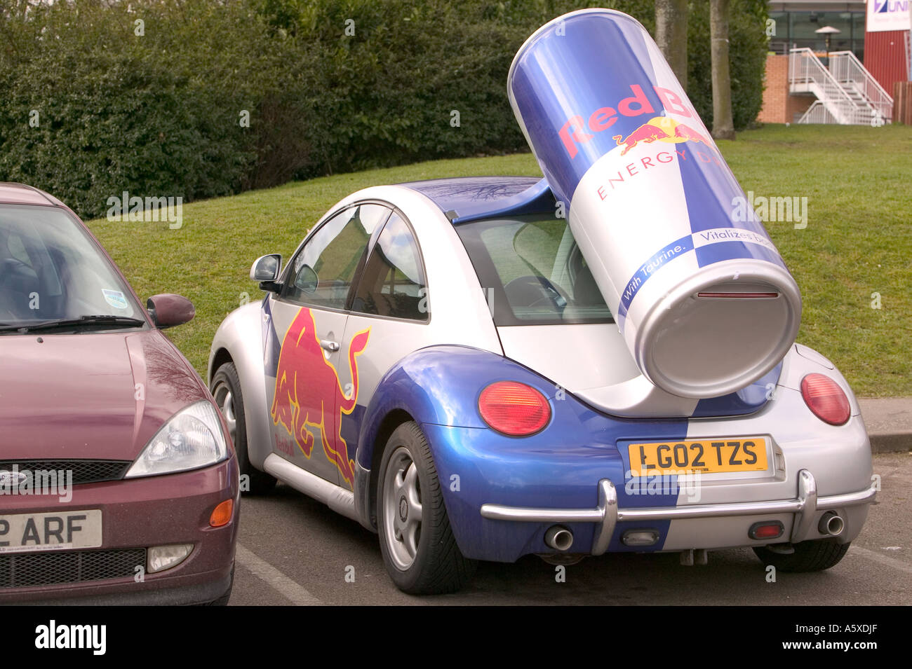 advertising and red bull Home essays advertising and red bull should red bull do more traditional advertising as well as the competition and the market analysis of red bull.