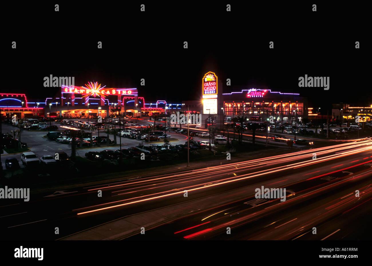 Mississippi gambling casinos gambling charities