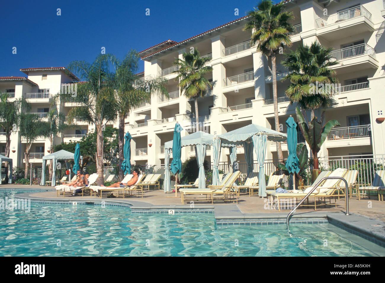 aviara four seasons resort hotel carlsbad san diego county