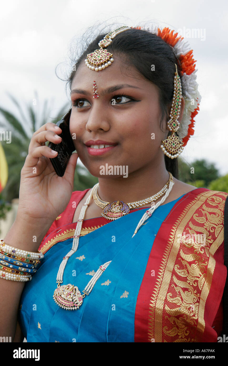Asian Indian Women Culture And Customs