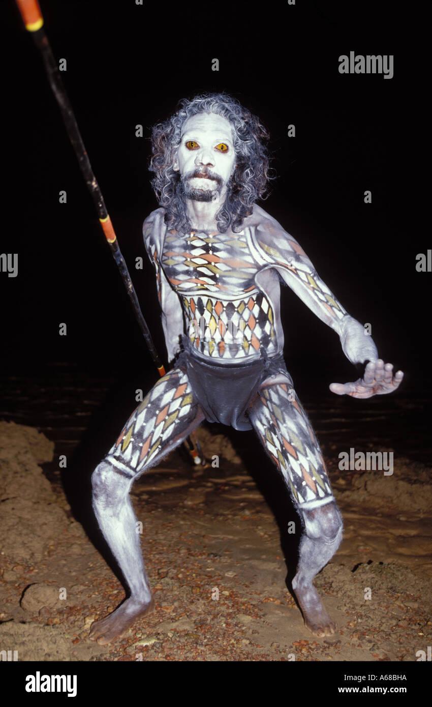 yolngu boy Marryuna lyrics: i'm a proud black yolngu boy with the killer flow / listen to the yidaki, listen to it blow / brother boys, yolngu boys, all the way from arnhem land.