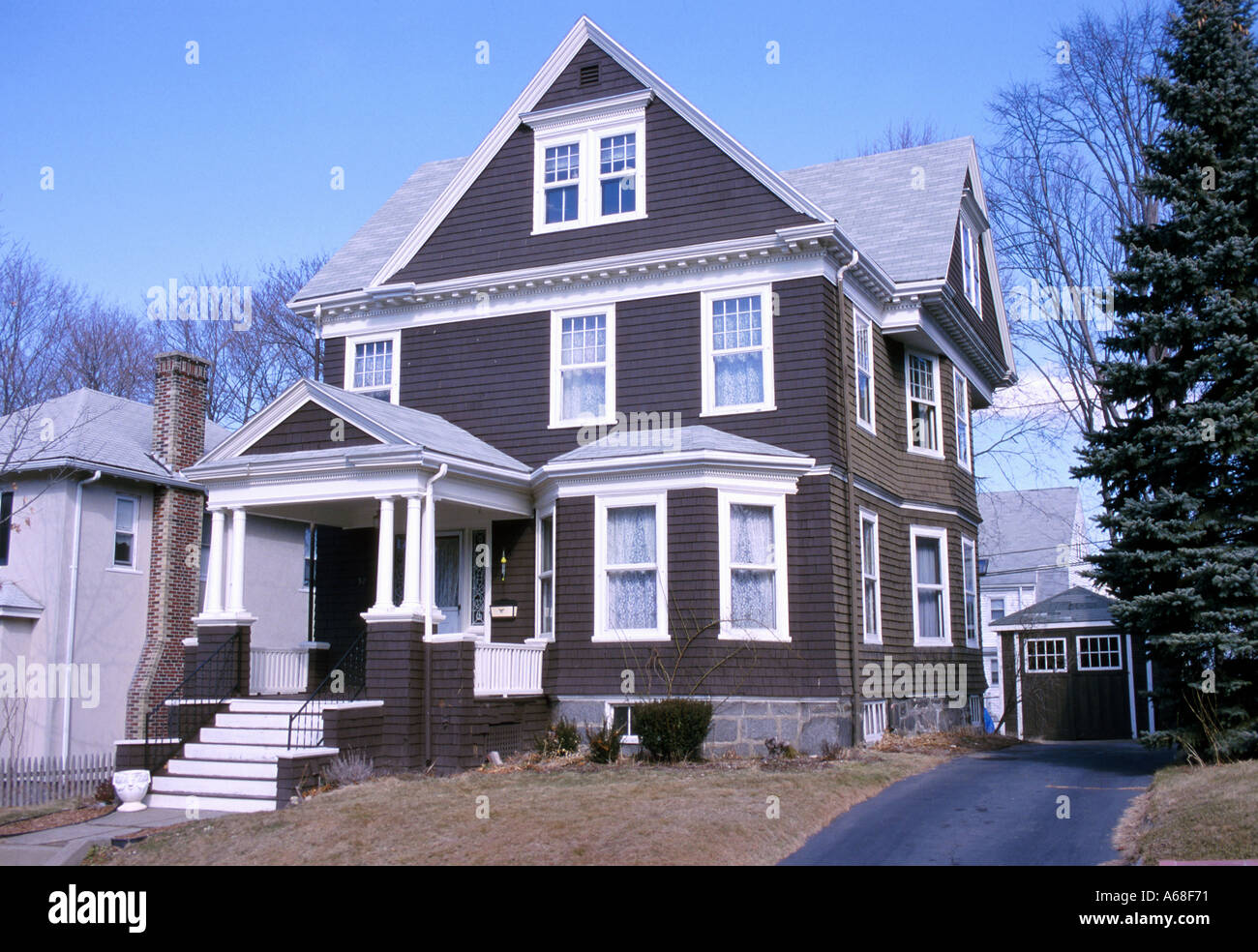 Free grants for single to buy a house 28 images front for 3 story house