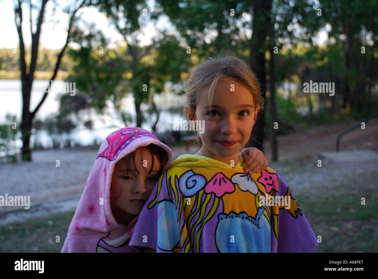 portrait-of-two-young-sisters-in-late-af