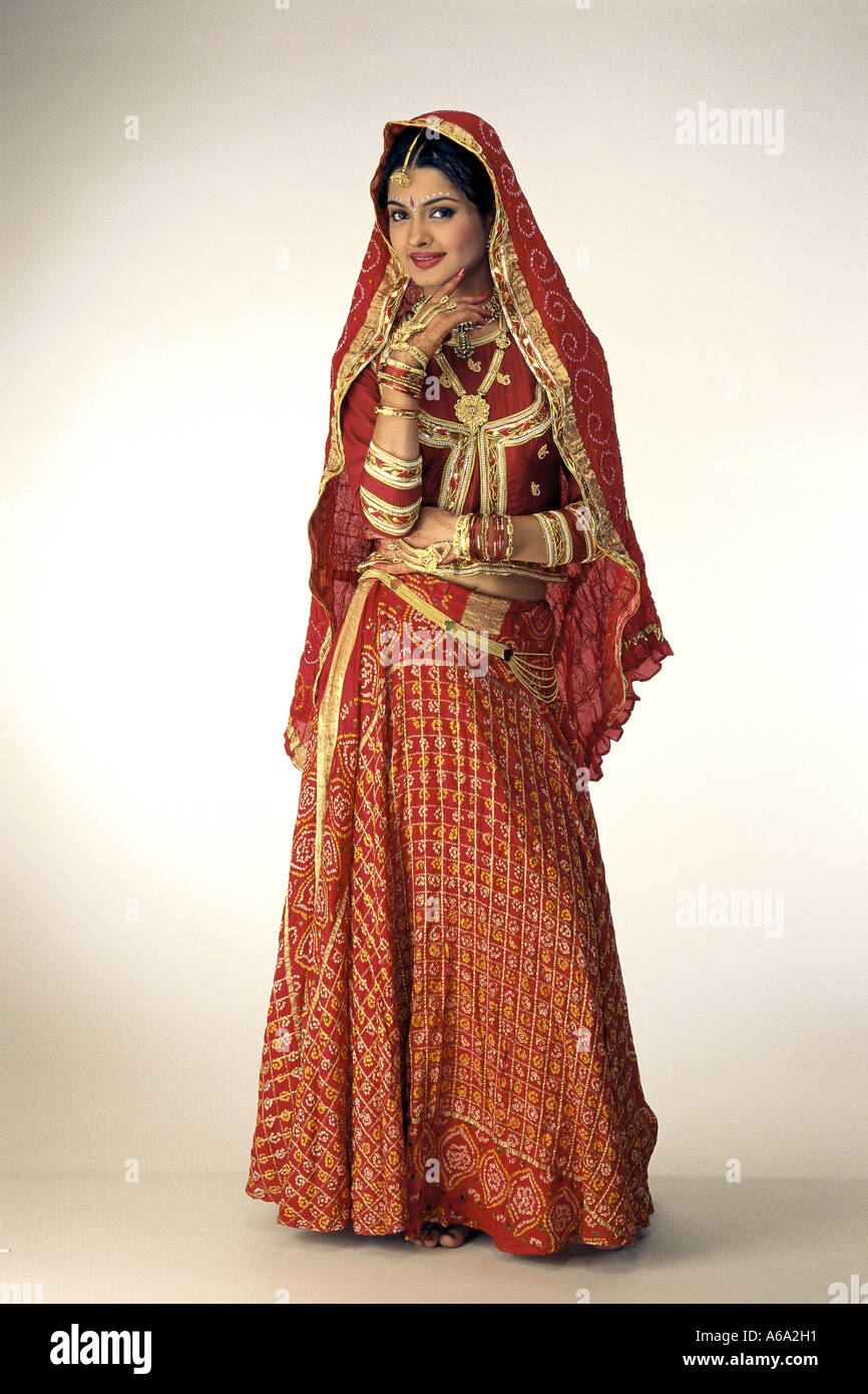 a9bd9965b4 List of Synonyms and Antonyms of the Word: rajasthani bride