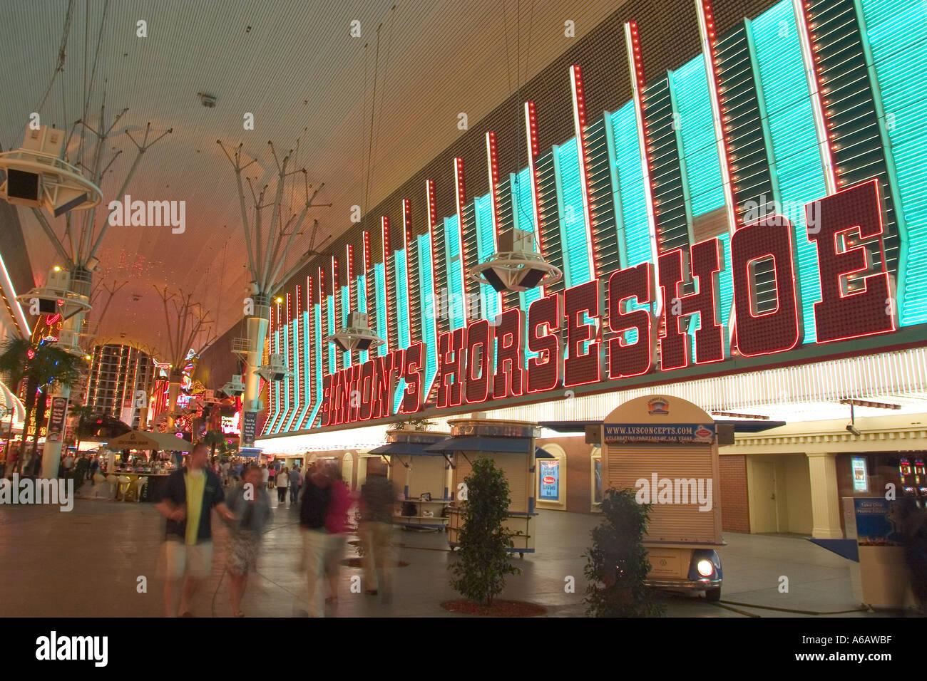 Binions horseshoe casino online help stop gambling