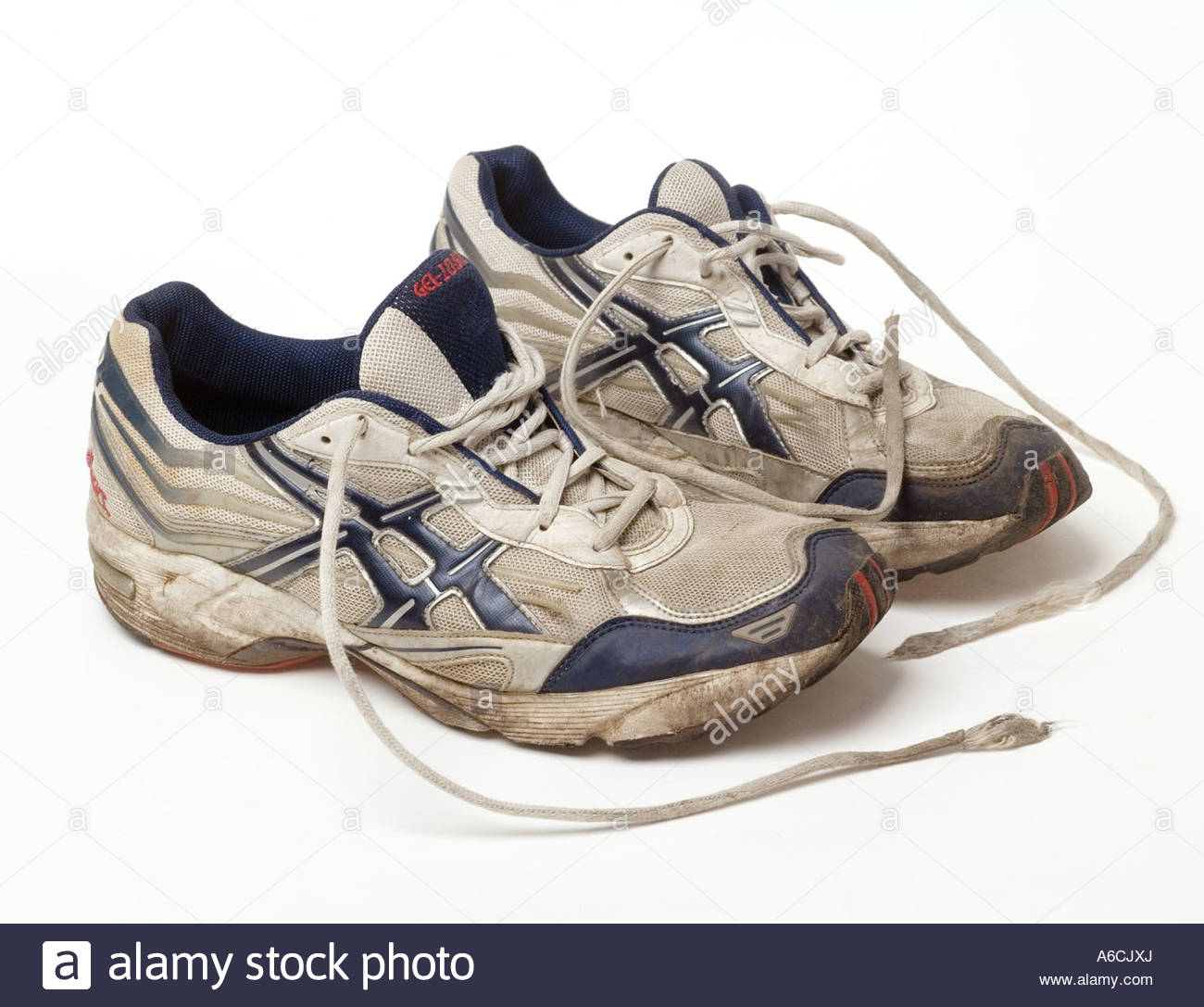 Running Shoes For Bad Smelly Feet