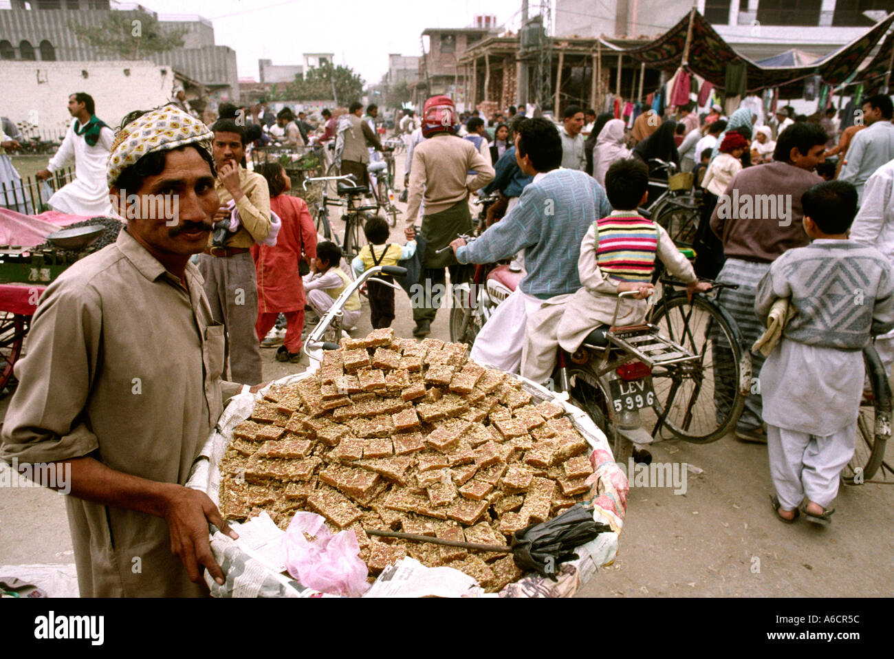 One organic chemist one day 10 20 15 for Bano bazar anarkali lahore
