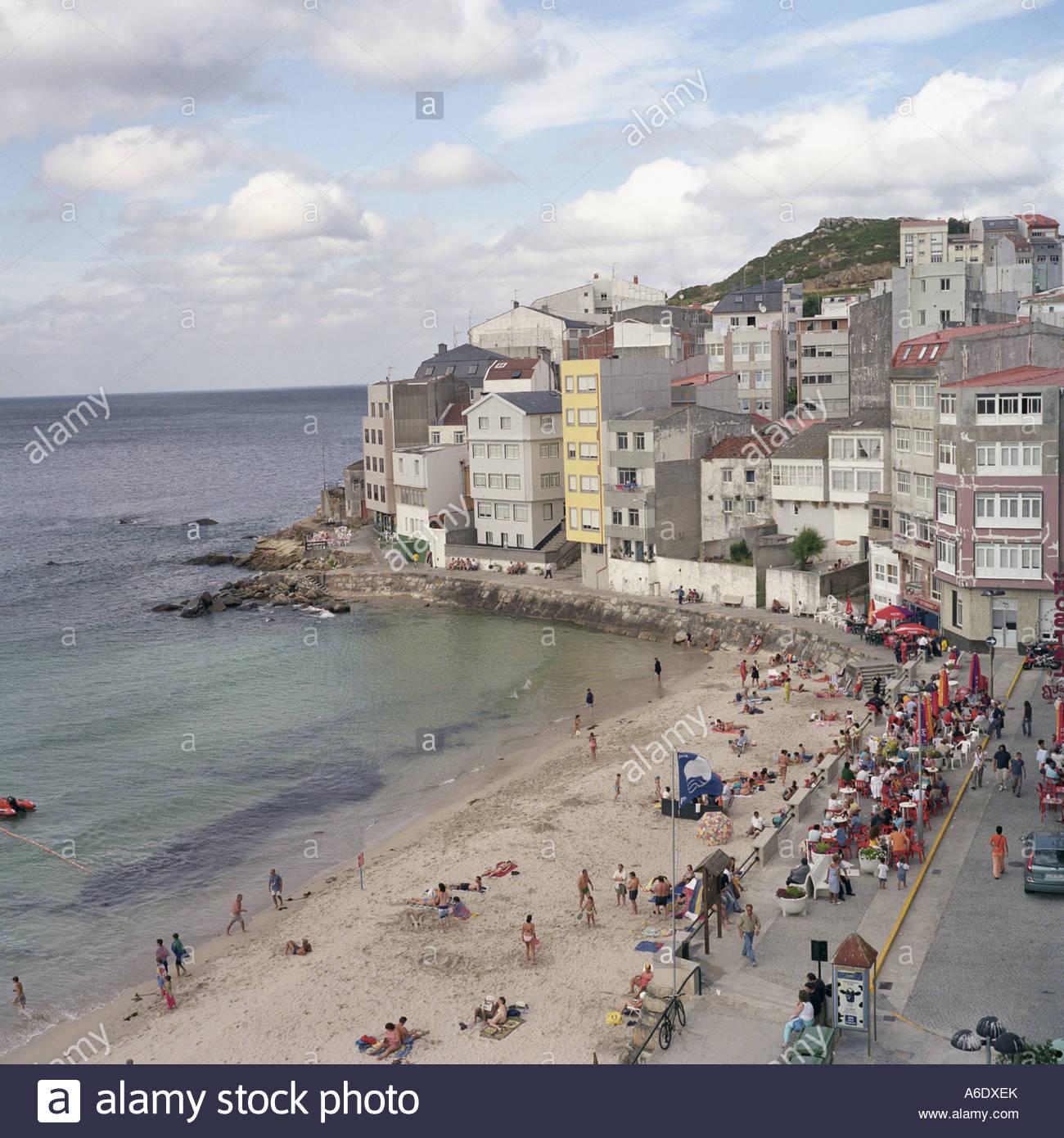 File:Porto de Malpica.jpg - Wikimedia Commons