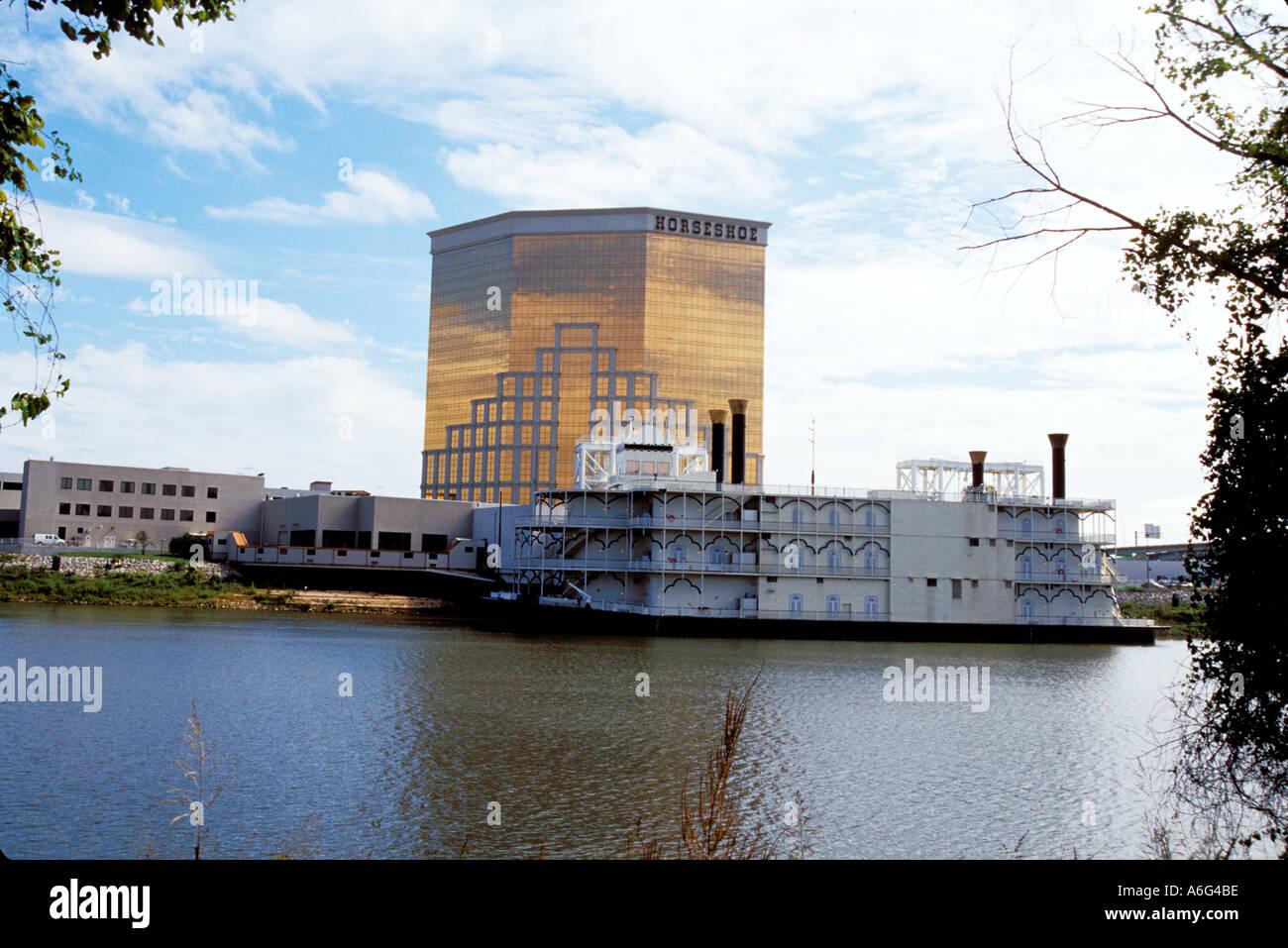 Shreveport louisiana gambling online gambling and betting casino