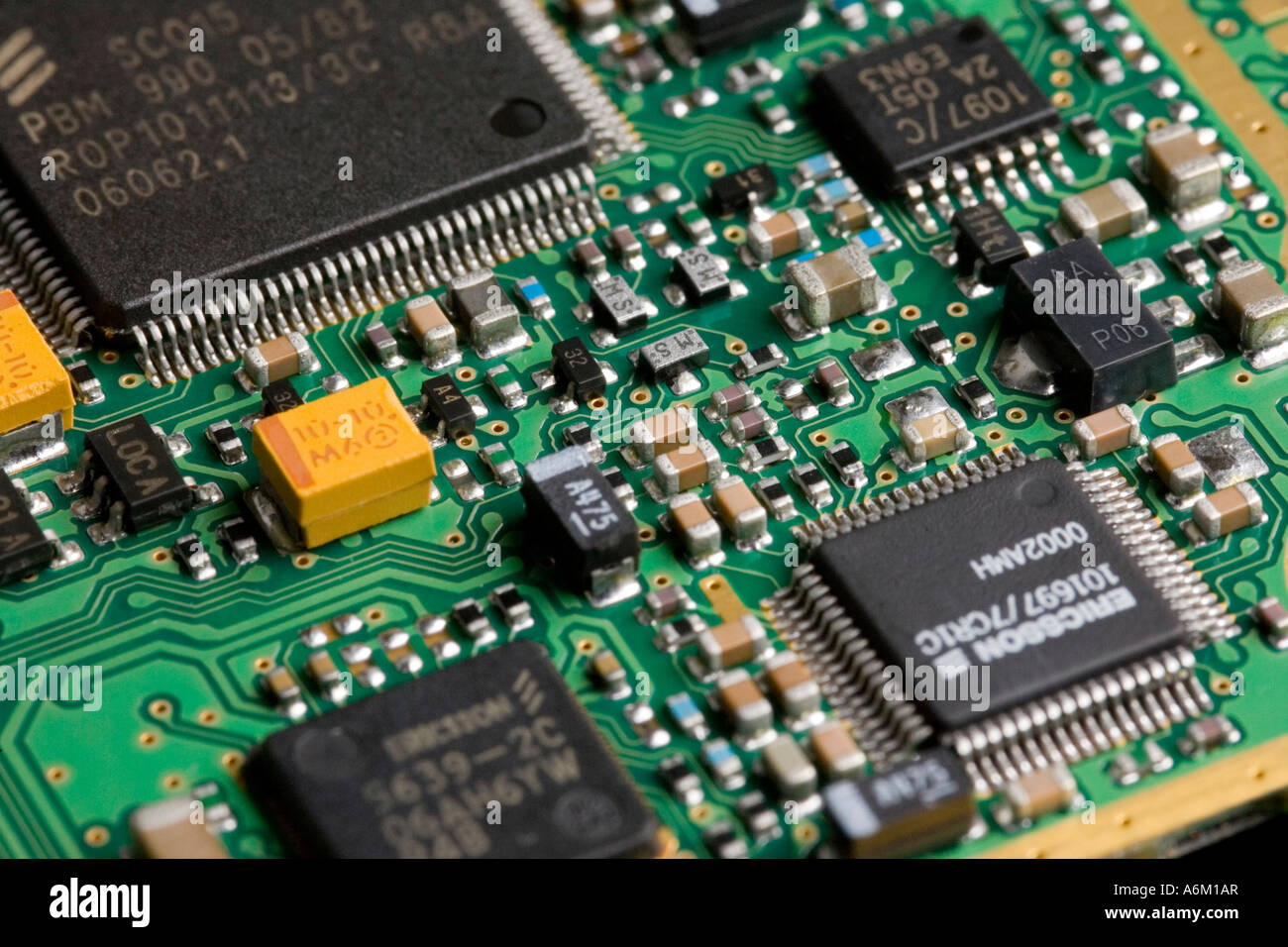 printed circuits components for a jit Welcome to the premier industrial source for printed circuit boards (pcb) in colorado these companies offer a comprehensive range of printed circuit boards (pcb), as well as a variety of related products and services.