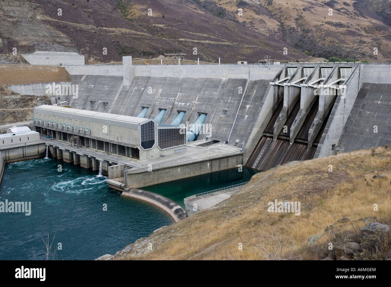 list of synonyms and antonyms of the word  hydroelectric dam