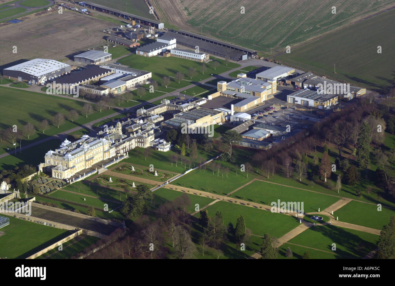 silsoe research institute My research area is the development of novel chemical sensors and biosensors  at  scientific researcher, bbsrc, silsoe research institute, uk, 2000-2005.