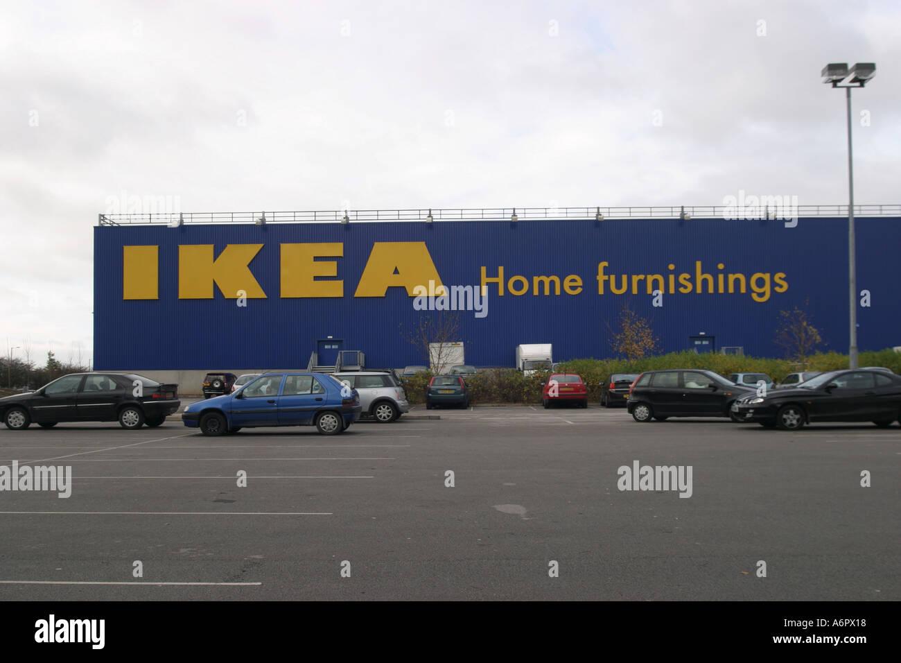 Ikea nottingham stock photo royalty free image 3797527 for Ikea stehhocker
