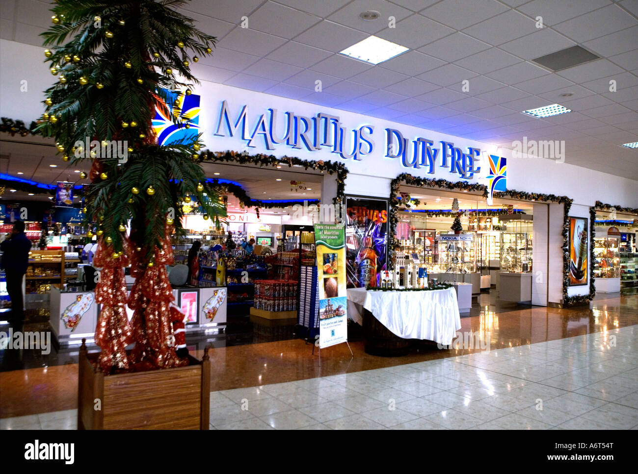 Shopping in mauritius online