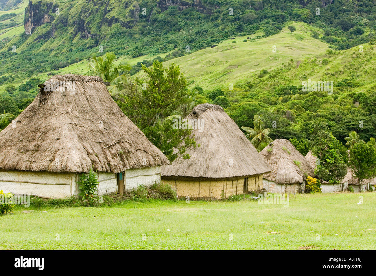 history of navala village Hidden up in the nausori highlands, lie two culturally significant sites of fijian  history the villages of navala and bukuya this area is as close.