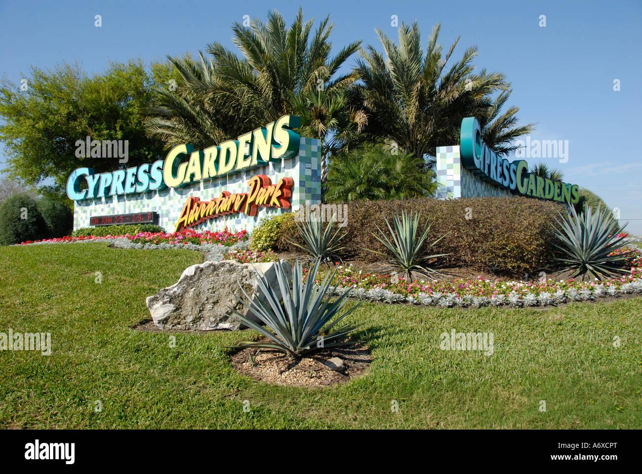 Breathtaking Palm Garden Nursing Home Winter Haven Fl Home Design Plan