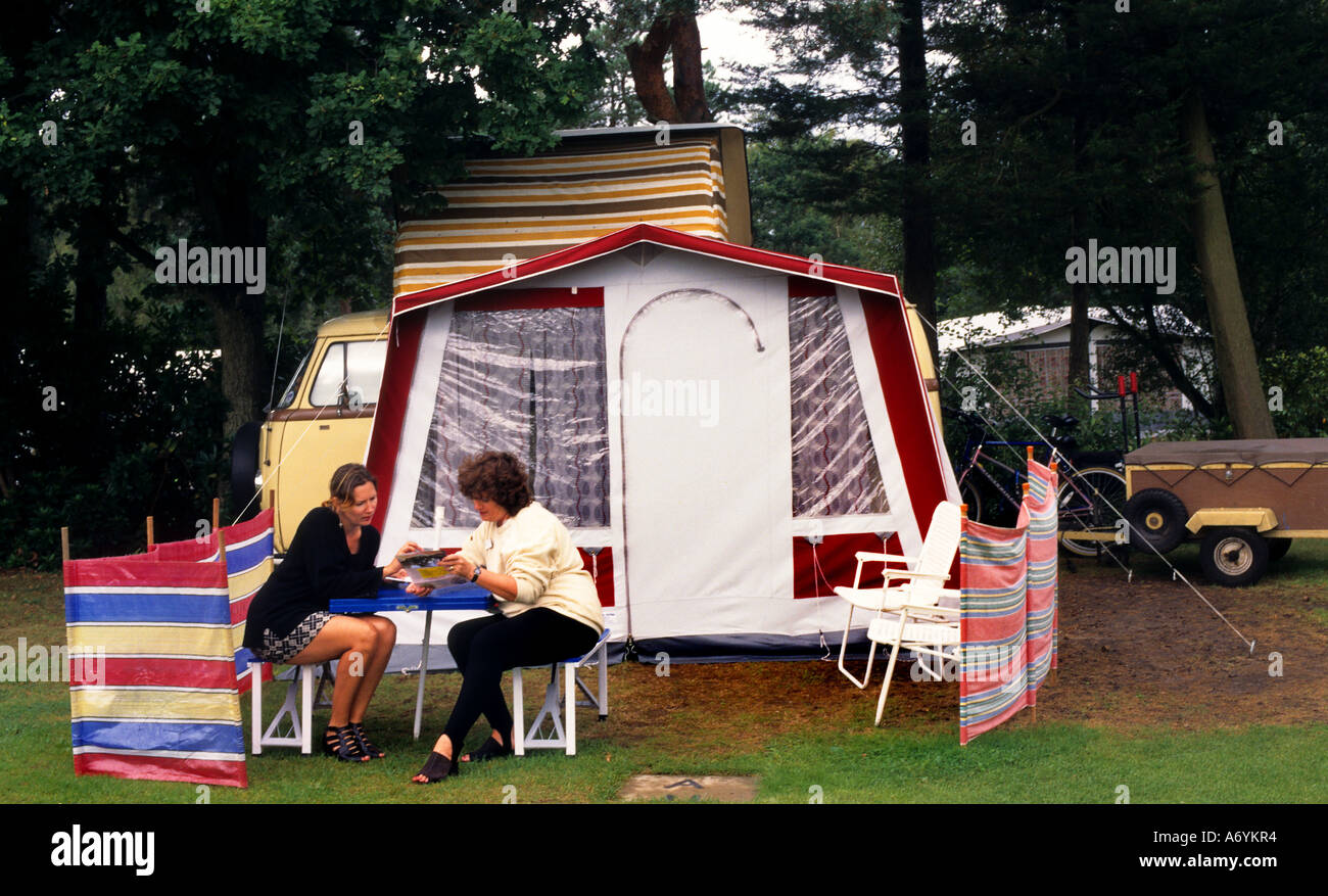 C&site c& c&ing c&ground tent c&er British England English United Kingdom & Campsite camp camping campground tent camper British England ...