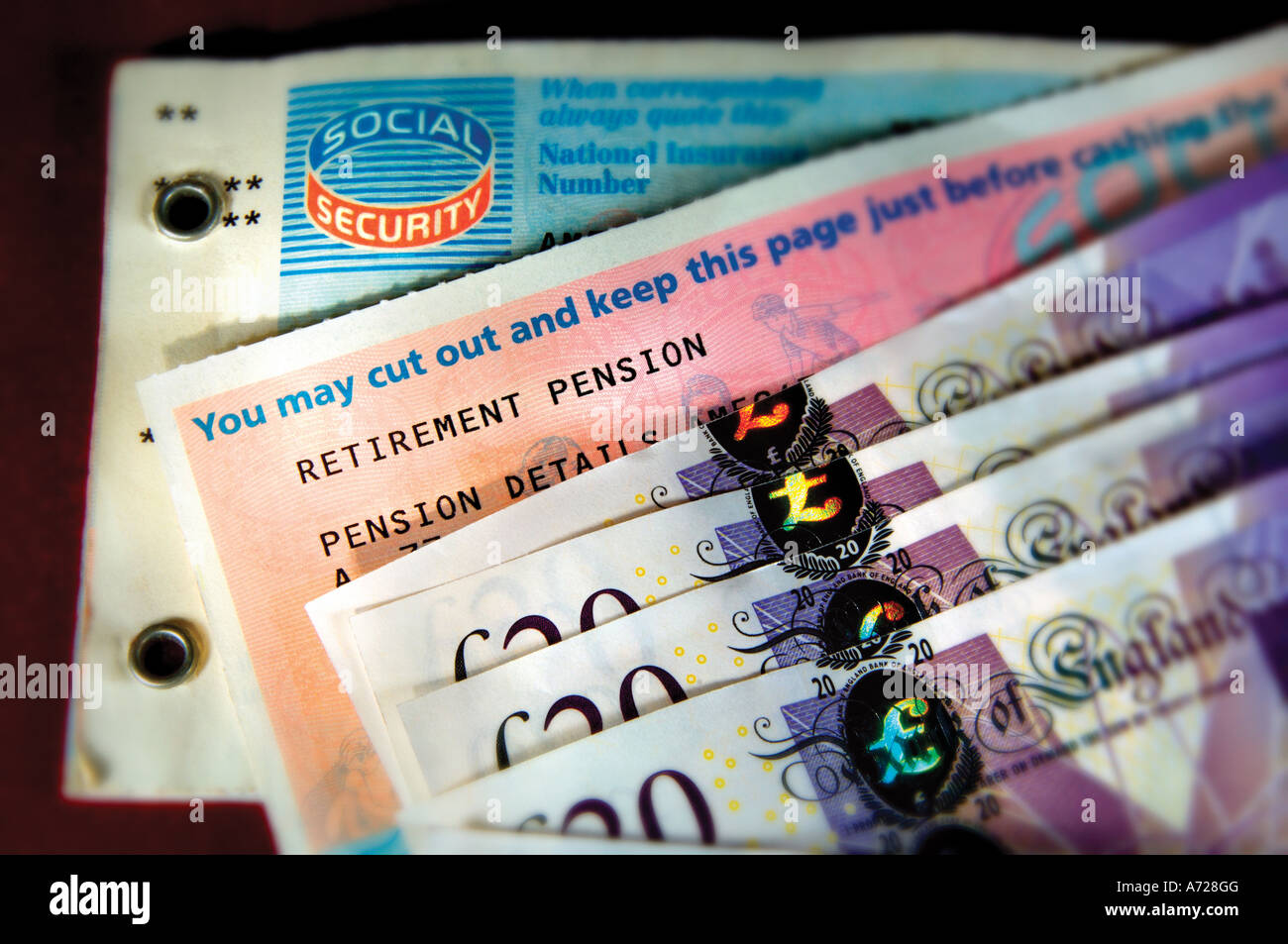 retirement pension and social security Calculate how much retirement income you need from your savings, 401(k), pension, social security benefits and other investments to ensure your future financial security.