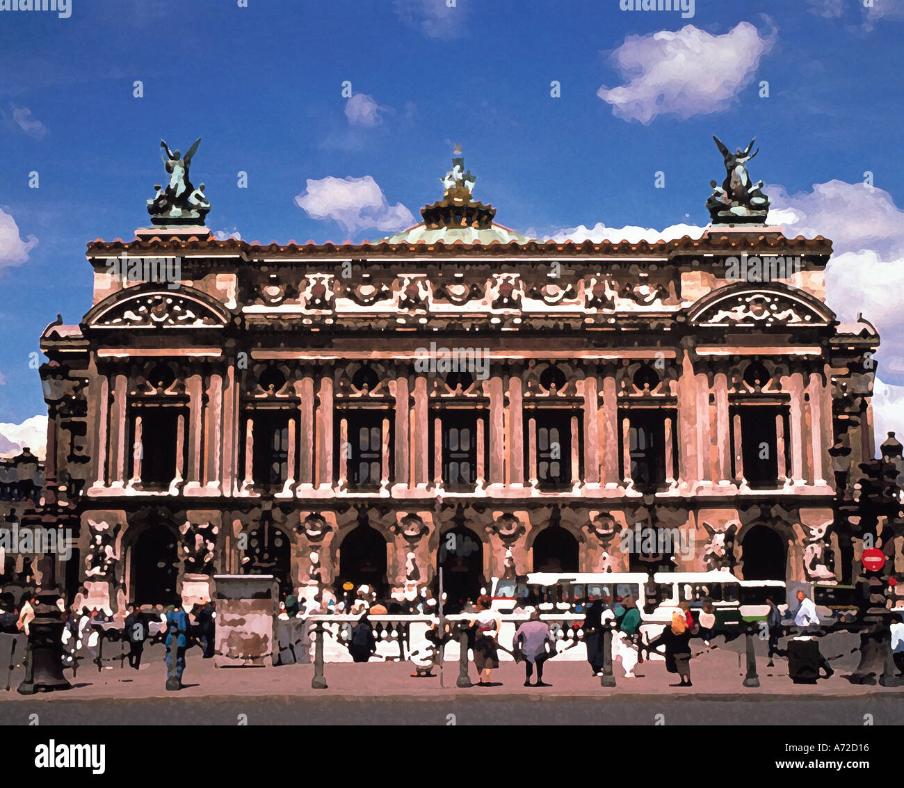 baroque architecture best 25 amazing examples of baroque