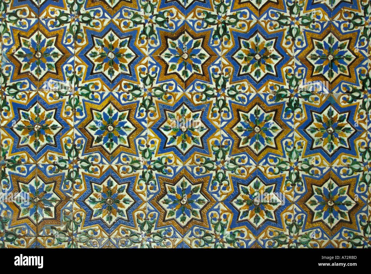 Ceramic art tiles uk