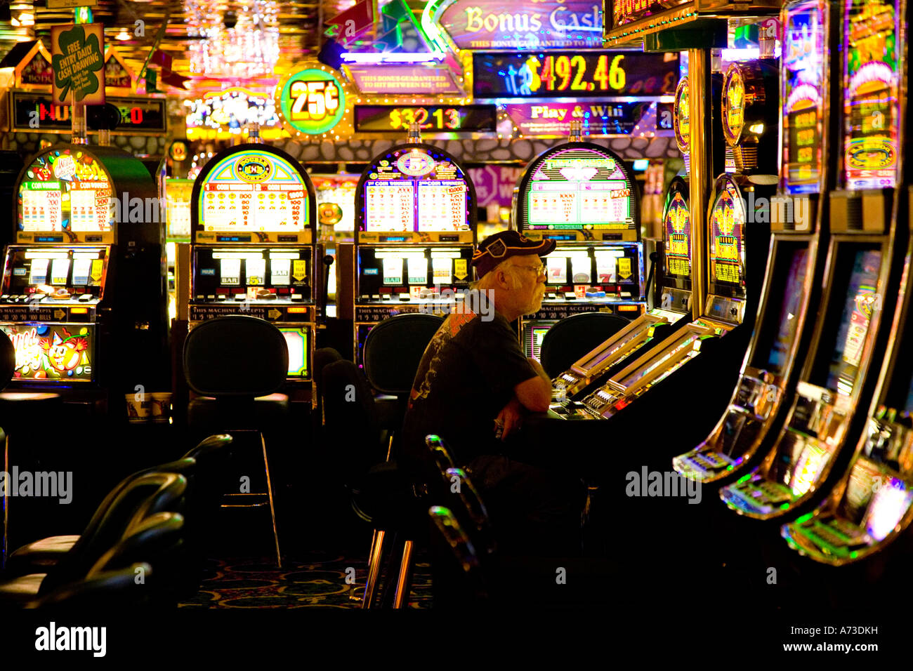 Casino gaming reno how to play best slot machines to play at the casino