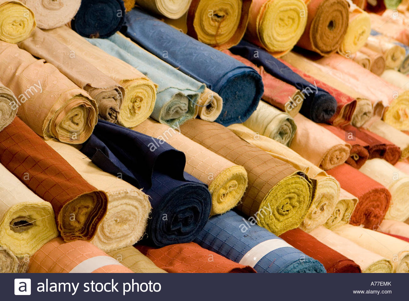 clothing and textile Papers in clothing and textile sciences at the university of otago aim to provide the terminology, theoretical bases and practical competencies to analyse structure, function and behaviour of clothing and various materials including textiles and leather.