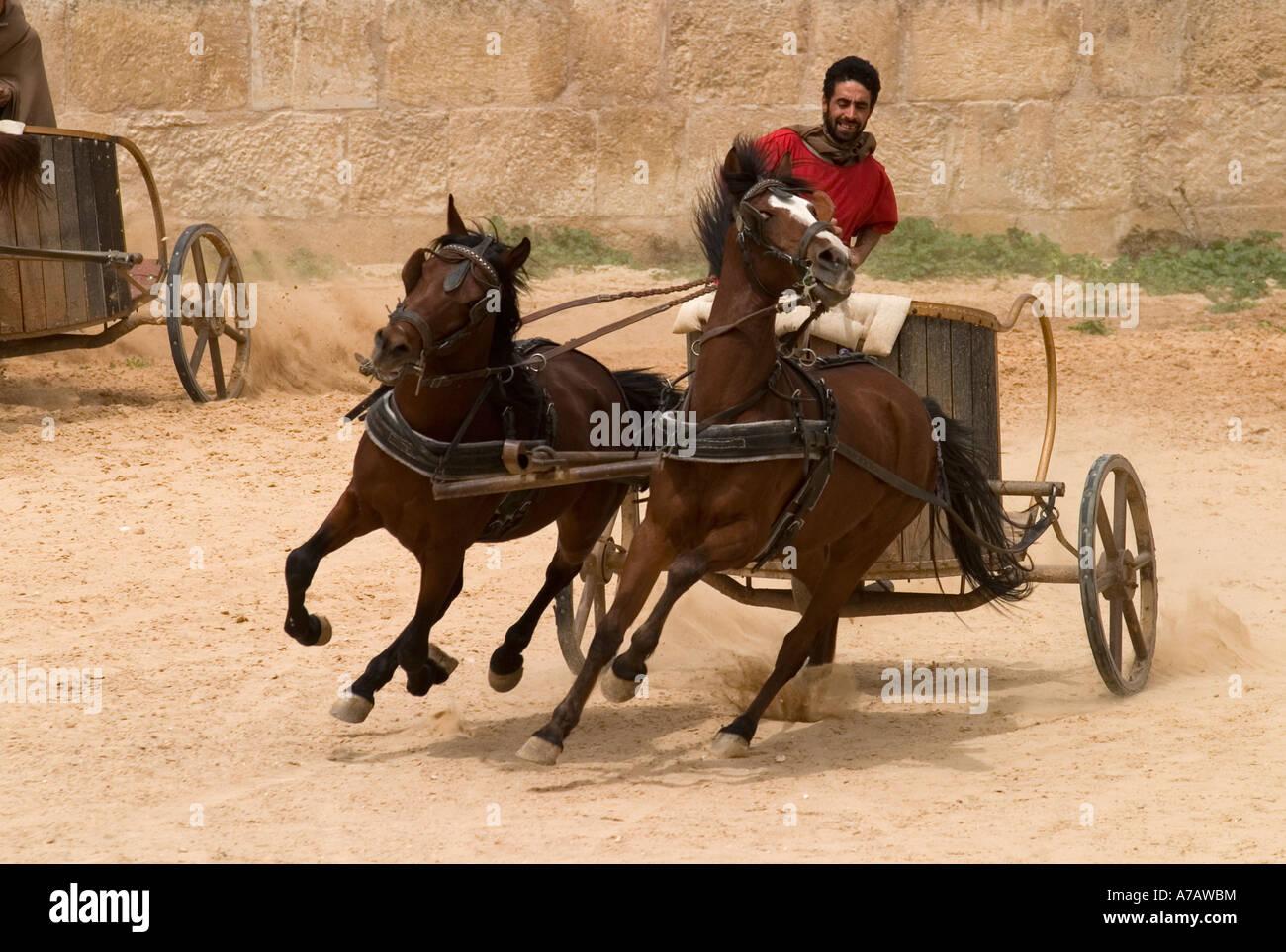 Spiele Roman Chariots - Video Slots Online