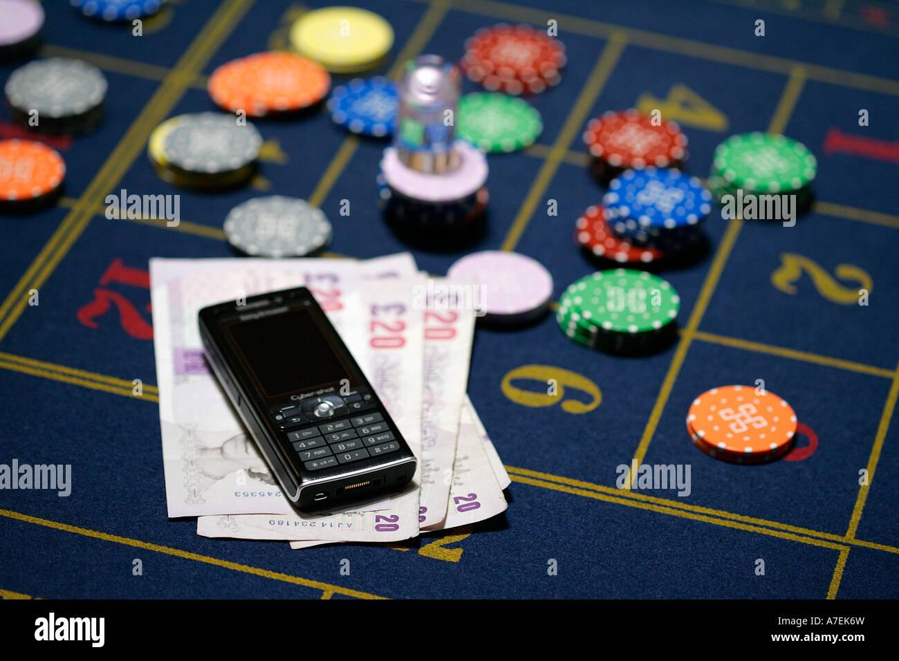 Casino telephone mukleshoot casino