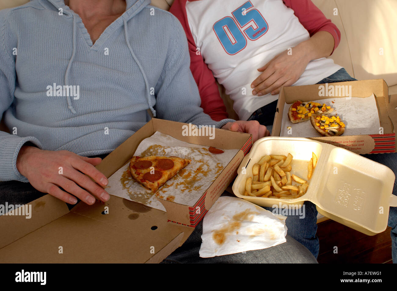 fast food fat food Many of the biggest american fast-food brands are available all over the world today which familiar chains have the most international units.