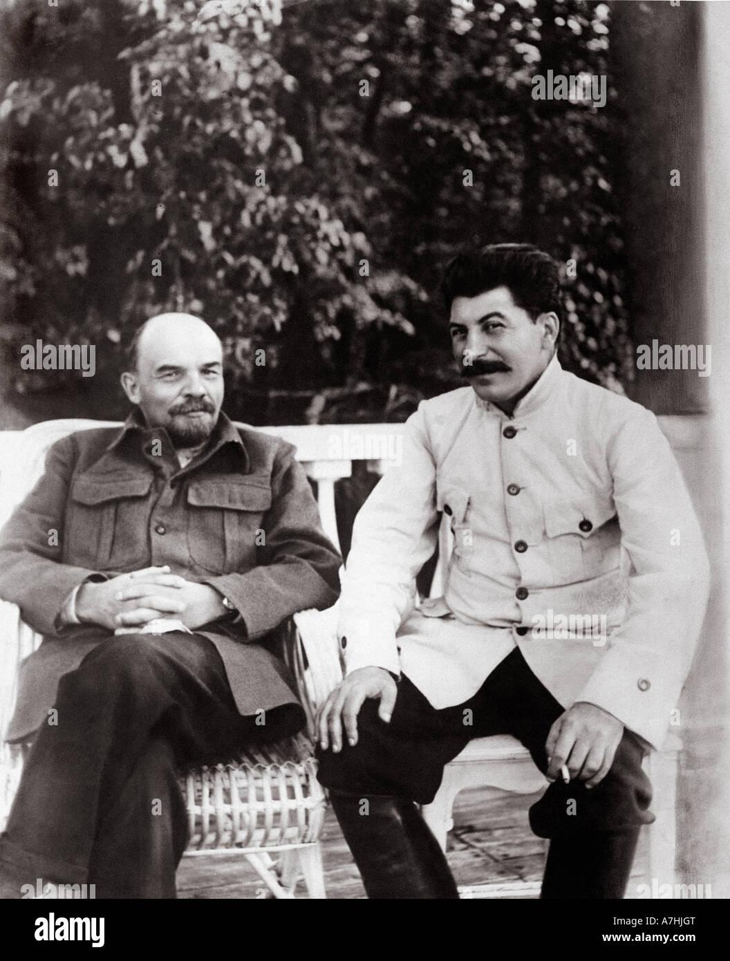 Lenins mature adult pics