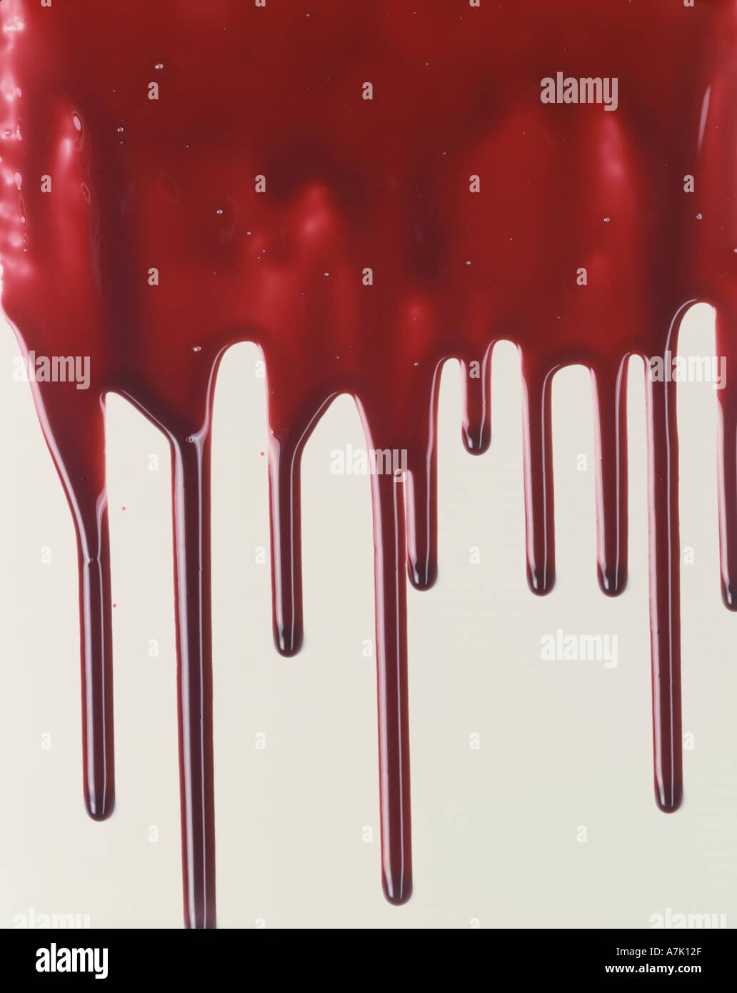 Realistic Blood Drip | www.pixshark.com - Images Galleries ...