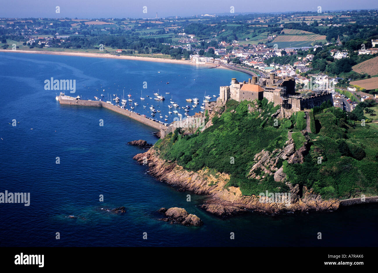 Buy And Sell Jersey Channel Islands