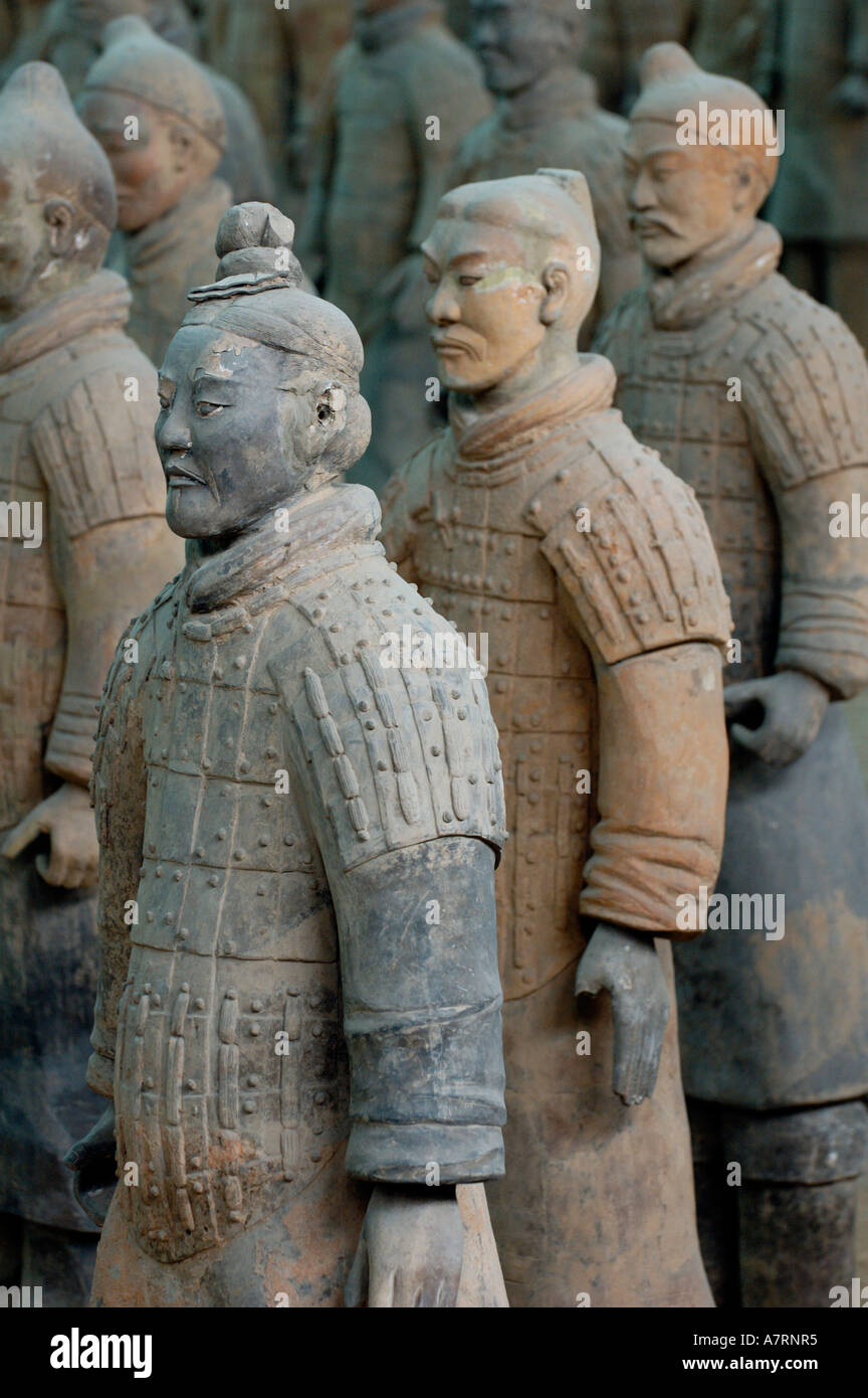 tomb of shihuangdi View homework help - the shihuangdi tomb secret (assignment one) from hum 111 at strayer spies may be sent to the first emperor's burial kingdom in order to gain information and then.