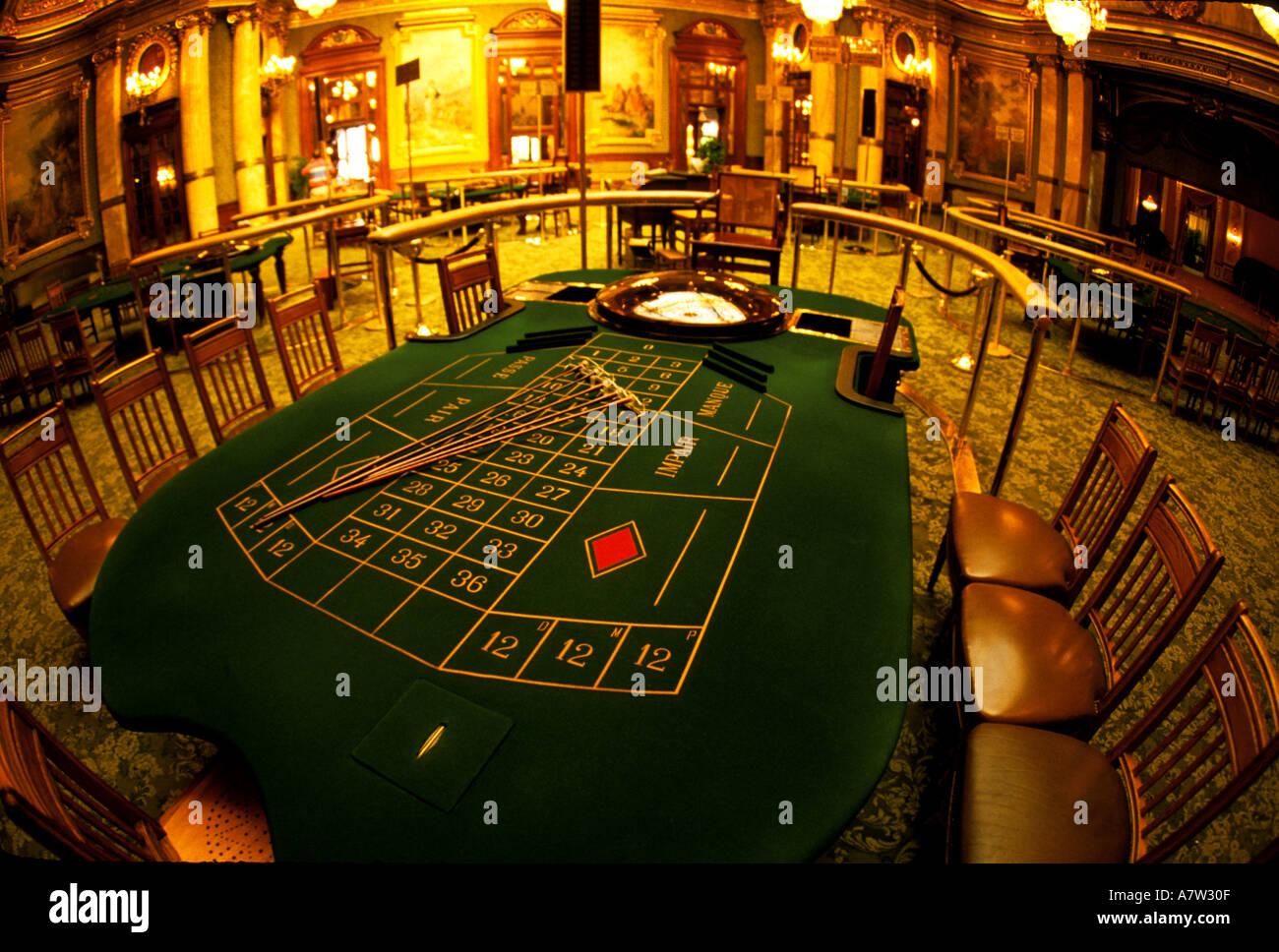 monacoin casino