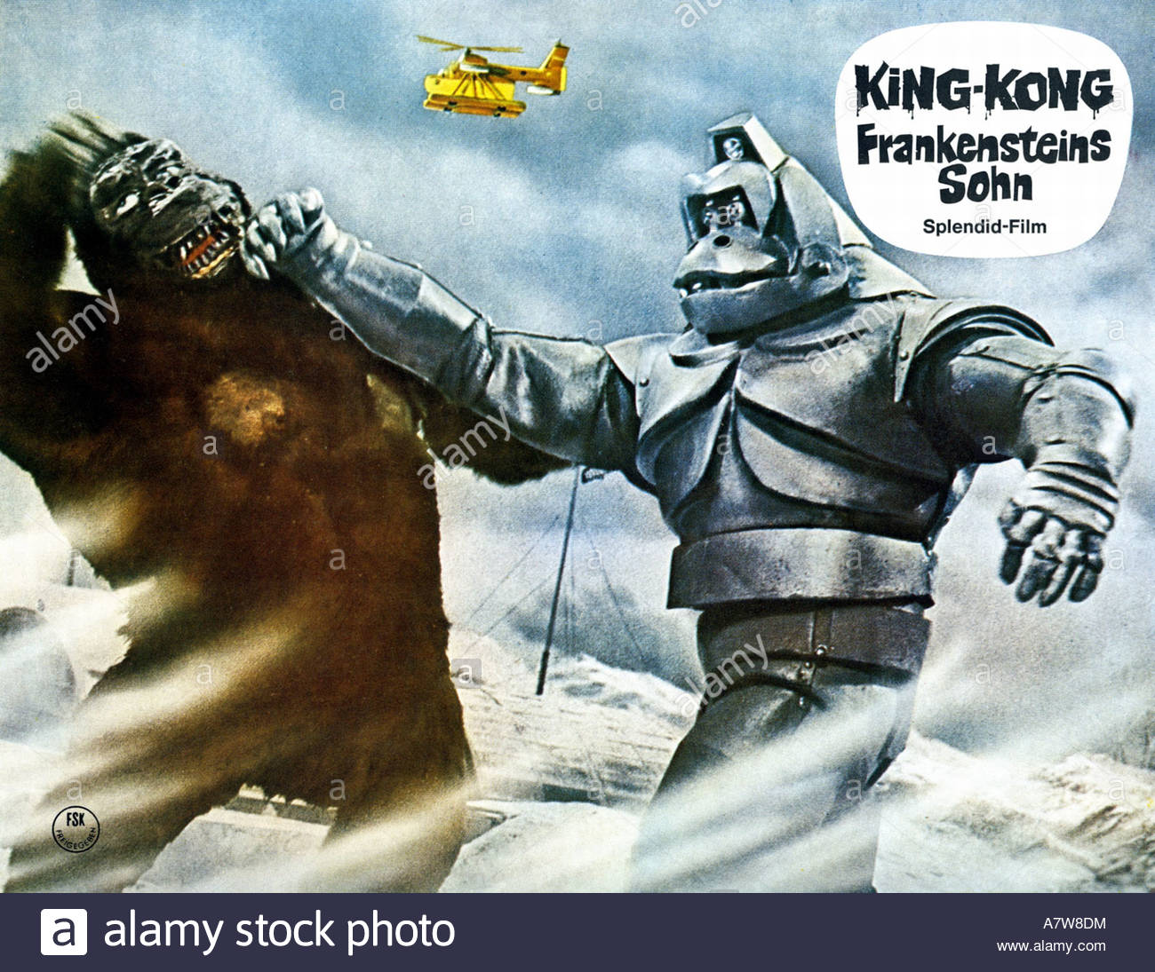 """king kong movie analysis There's an ambitious quality to peter jackson's 2005 remake of """"king kong"""" with  a runtime at just over three hours, it's a film that is jam-packed."""
