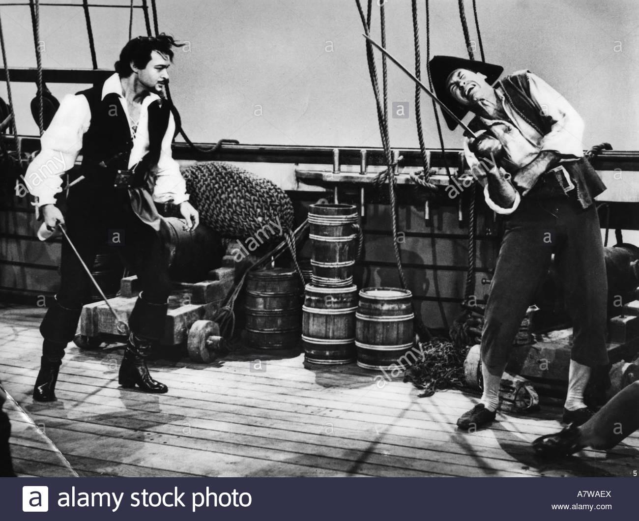 free movies slave pirate