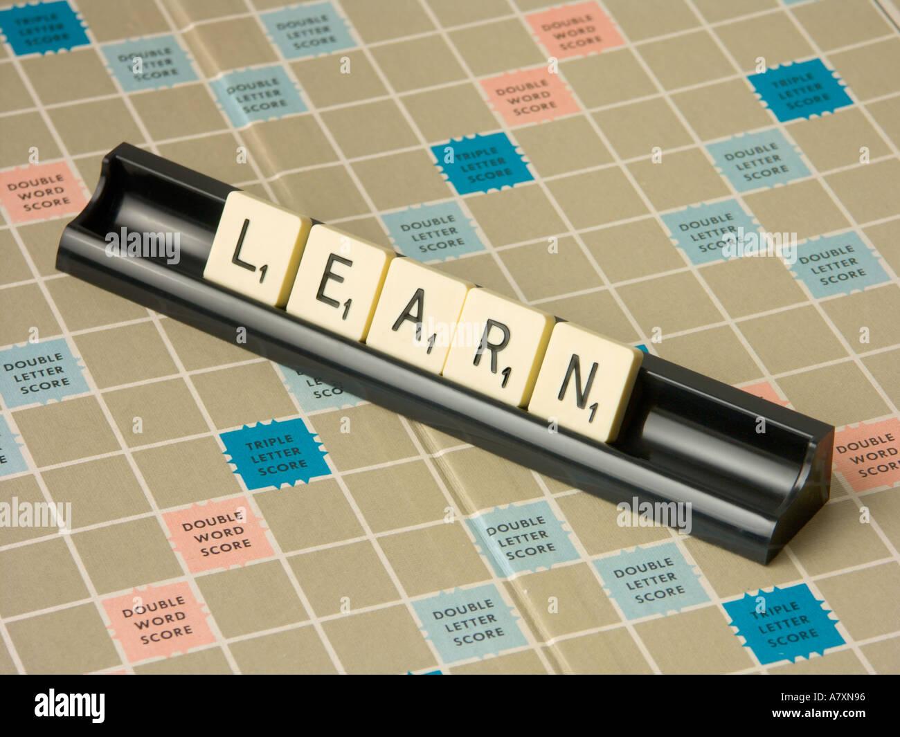 Two letter words scrabble uk