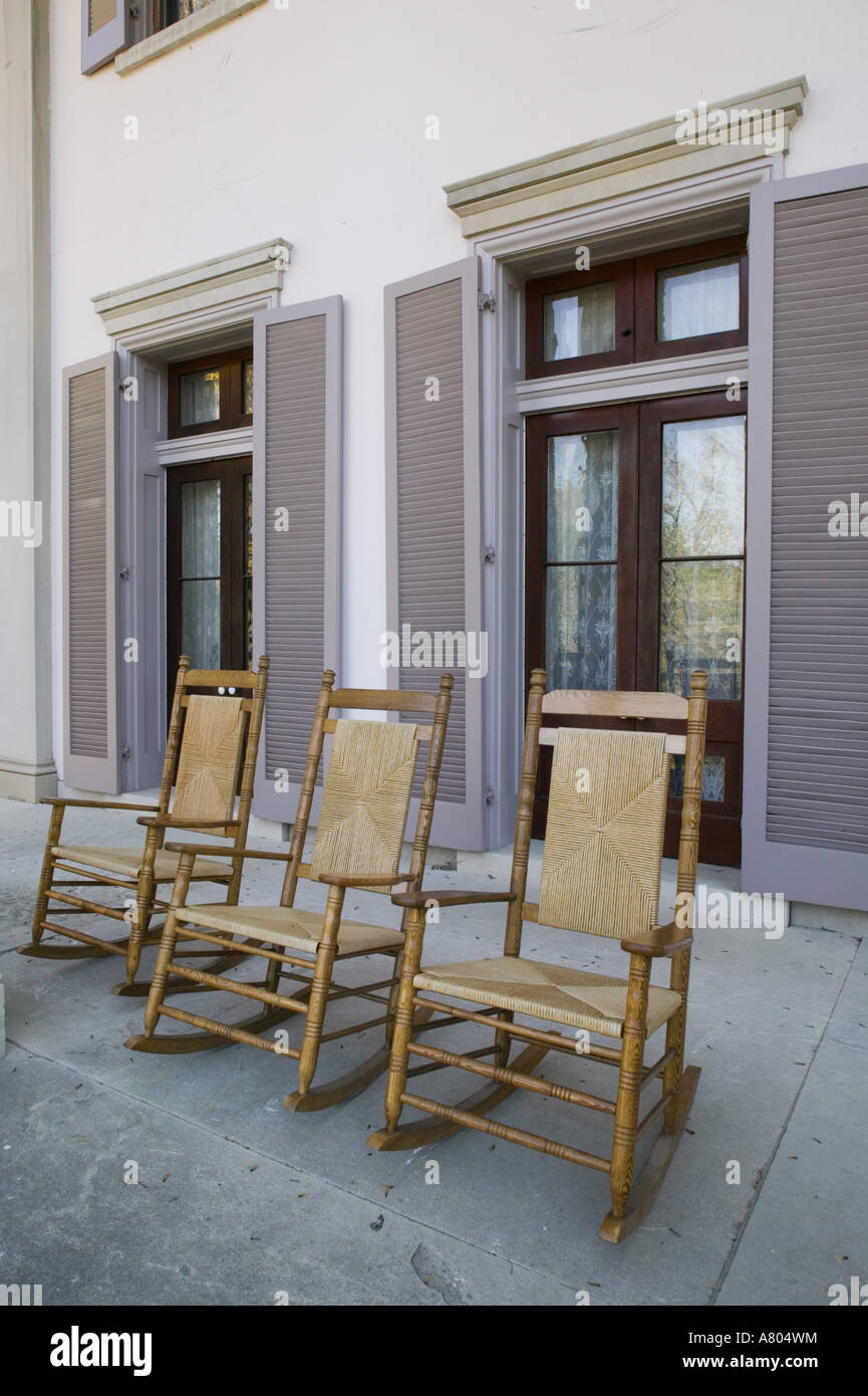belle meade furniture - belle meade furniture
