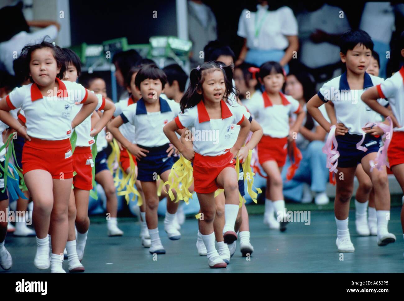 【U-5】幼稚園児・保育園児アイドル総合スレPART15 YouTube動画>17本 ->画像>596枚