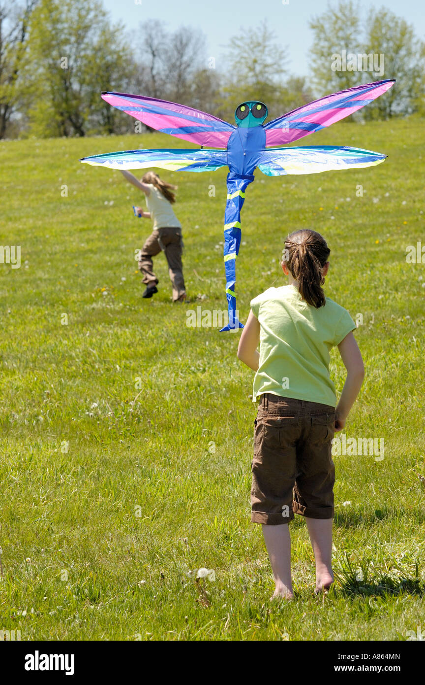 International Kite And Culture Festival In Georgetown Kentucky Usa ...