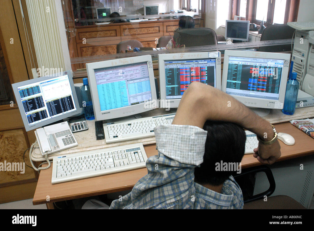 Binary options magnet pro software brokers in uk