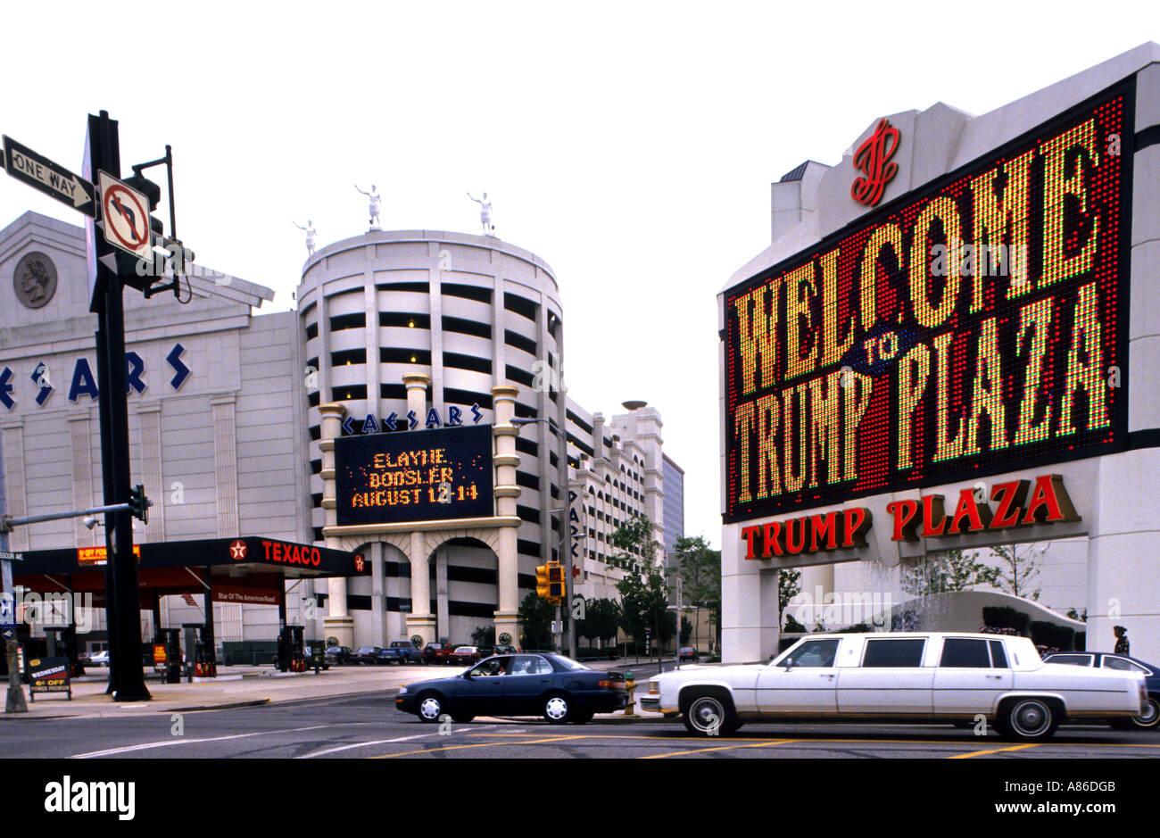 Trump plaza casino nj portable casino table tops