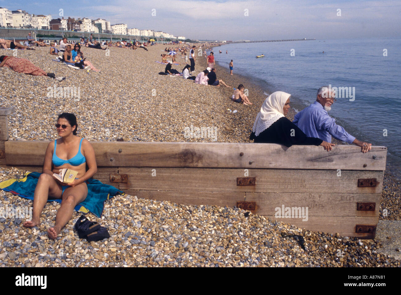 Brighton dating girl