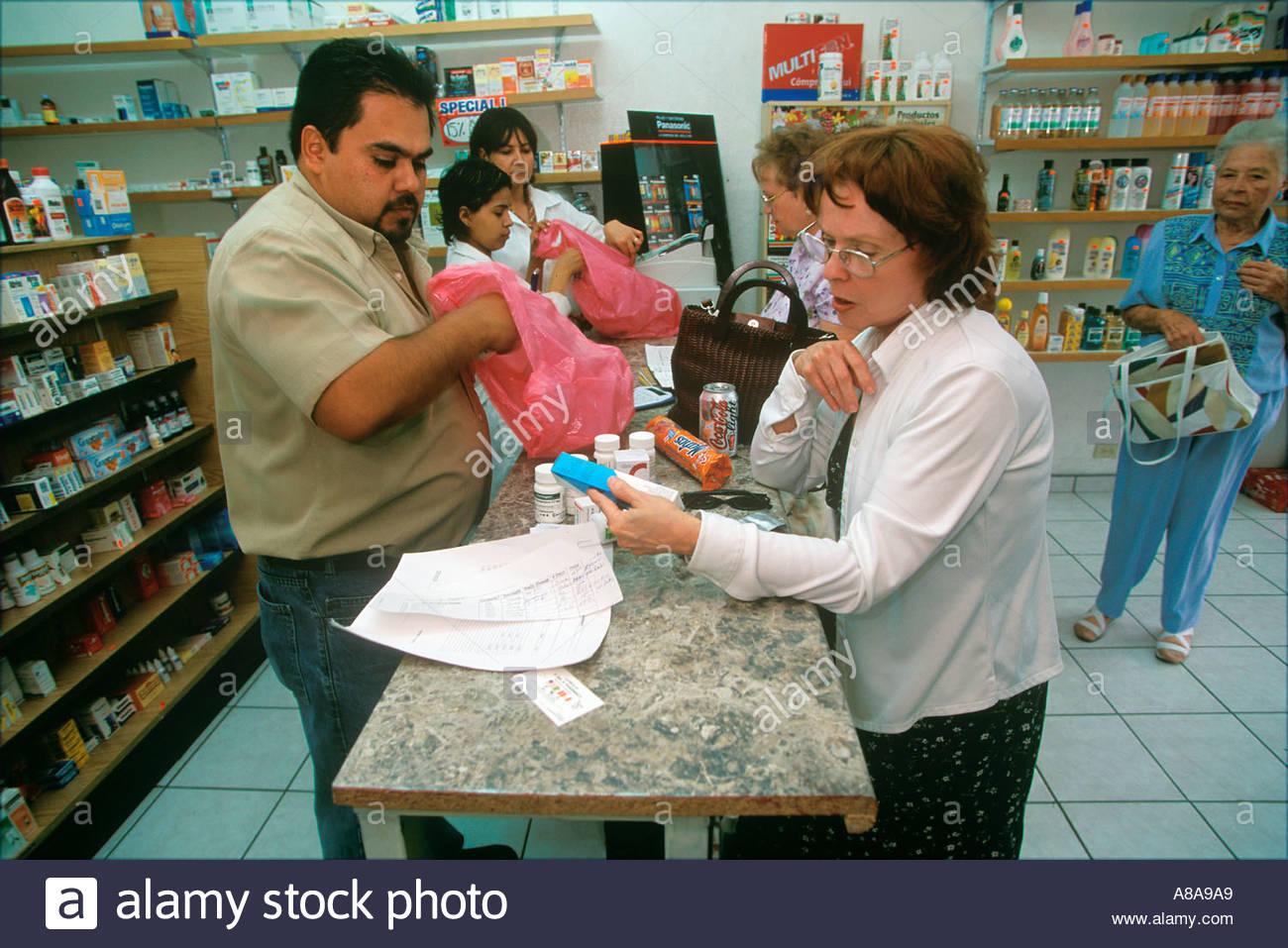 Buying propecia in tijuana