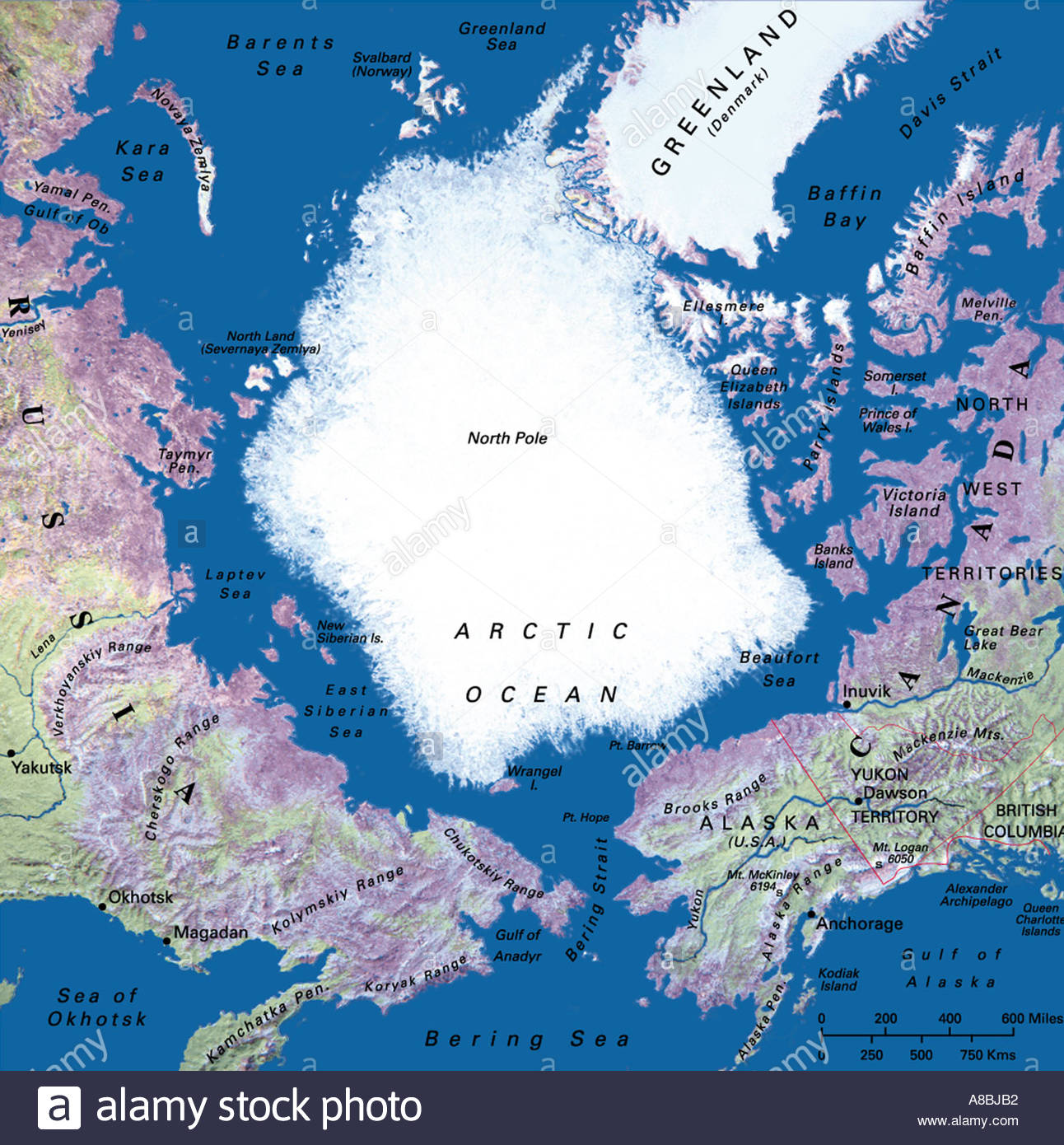 North Pole Globe Map Related Keywords Amp Suggestions