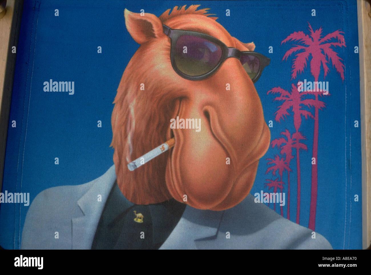 Cheap cigarettes Craven A you