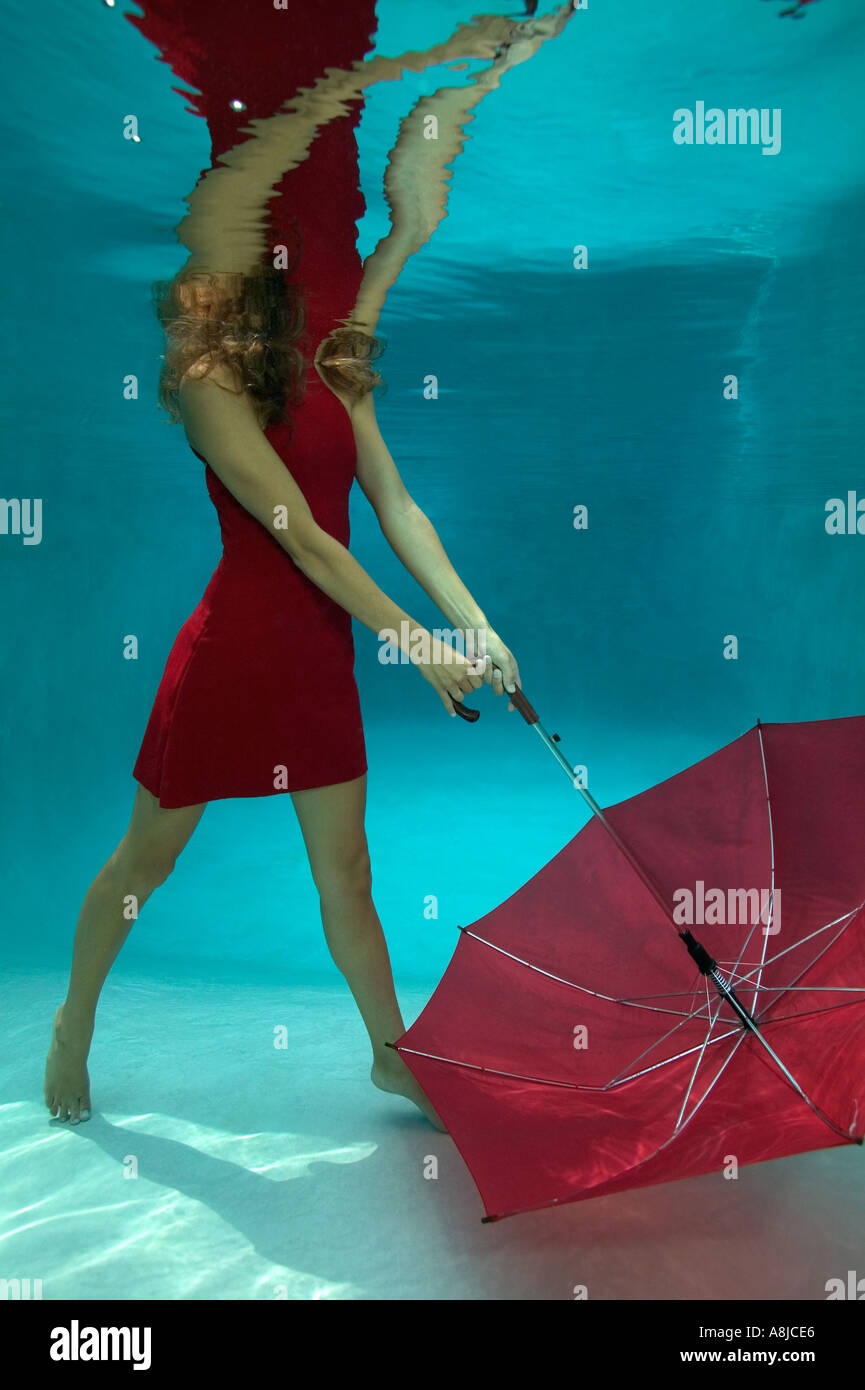 <b>Girl Under Water</b> Stock Photo 483059683 - Shutterstock