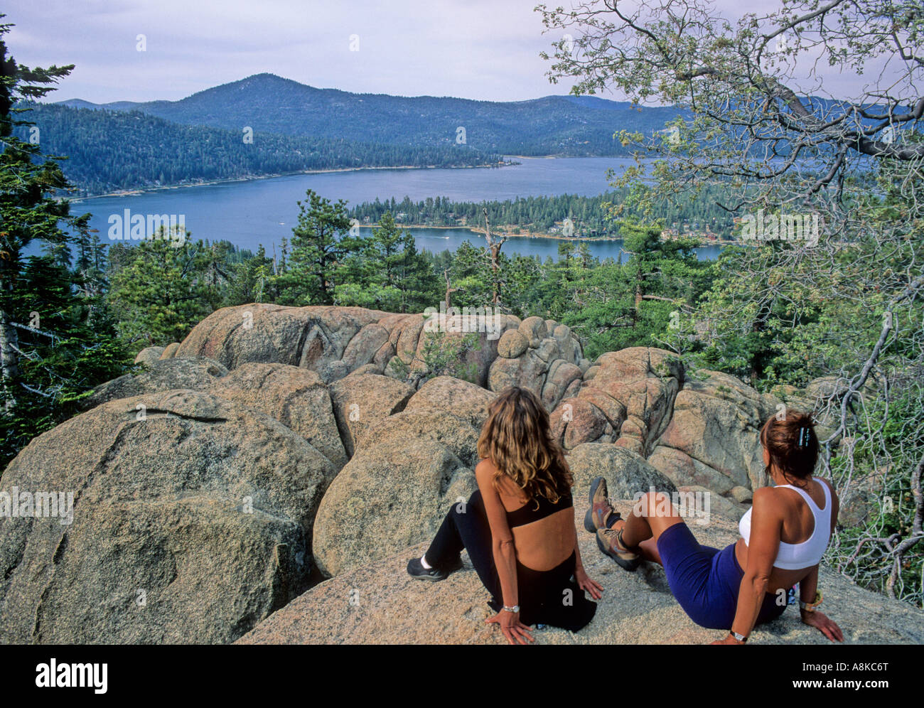 big bear city women Book the the club at big bear village - situated in the mountains, this hotel is 03 mi (04 km) from big bear visitor center and 2 mi (33 km) from snow summit big bear marina and pine knot park are also within 15 minutes.